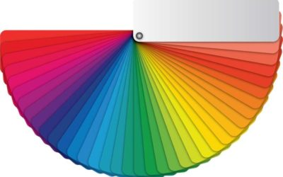 Demystifying Color