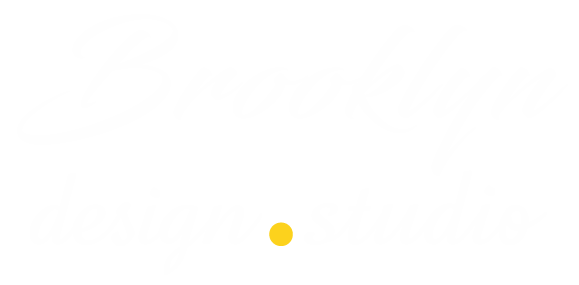 Brooklyn Design Studio